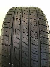 Used Tire P225/50R17 94V Cooper CS5 Ultra Touring 2255017