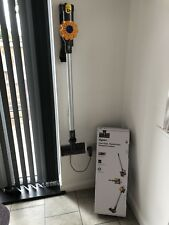 Dyson DC59 Cordless Vacuum Cleaner - Superb Condition - With Box & Accessories