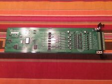 Amx Phast Plc-In7 Card (Rev 3.072)