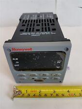 Honeywell UDC3500-RE-3C2C-224-00000-00-0 Temperature Controller - New