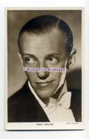 b5103 - Film Actor - Fred Astaire, Radio Pictures No.113 - postcard