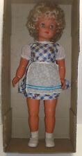 MMM Puppe 600/72 - Martha Maar Mönchröden - im original Karton