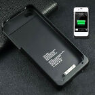 Hot For Apple iPhone 4 4S External Power 1900 mAh Charger Battery Backup Case