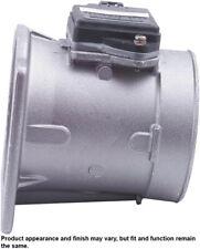Remanufactured Air Mass Sensor 74-9524 Carquest