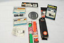 Camera Accessories Vivitar CapKeeper Film Retriever Belt Receiver