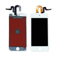 YES For iPod Touch 6 6th A1574 LCD Display Touch Screen Digitizer Assembly White