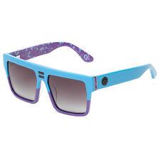 Neff Men's Vector Shades Sunglasses Red Black Beach Summer Eyewear