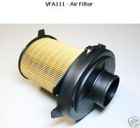 PEUGEOT 106 205 309 1.0 1.1 1.4 1.6 ENGINE AIR FILTER