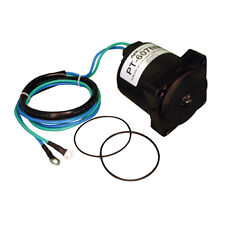 Trim Motor, 2-Wire Yamaha 115-225HP 97-06 12 Volt 67H-43880, 68V-43880