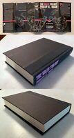 Book: The Valis Trilogy: Philip K Dick: HC/DJ Hardcover: Divine Invasion ++