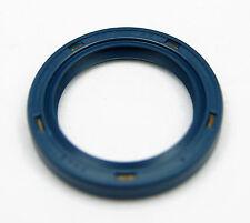 Simmerring olas anillo obturador junta TC 35x48x7 NBR nuevo
