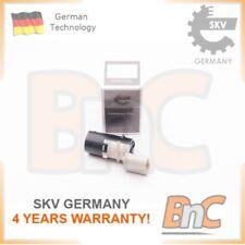 # GENUINE SKV GERMANY HEAVY DUTY FRONT & REAR PARK ASSIST SENSOR AUDI VW