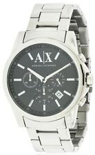 Armani Exchange Active Chronograph Mens Watch AX2084