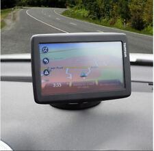 Holders and Mounts for Garmin
