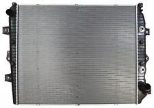 For Chevy Silverado 2500 HD GMC Sierra 3500 HD 6.6 V8 Radiator APDI 8013244