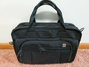 Victorinox All In One Weekender, Travel, Briefcase, Brief, Laptop Bag, Carry on