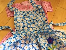 CHILD Doña Florinda Classic Model Costume - Chavo del Ocho Disfraz Chespirito