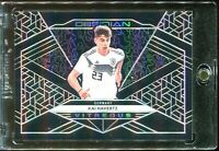 2019-20 Obsidian Soccer KAI HAVERTZ Vitreous 74/135 - Germany! Chelsea!