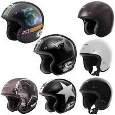 Fibreglass Women Fully Removable Interior Helmets