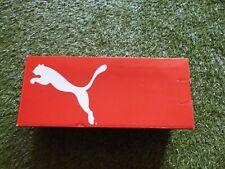 Puma Sliders Brand New