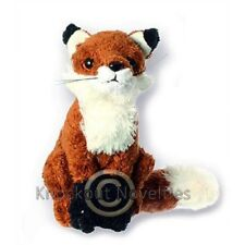 Finger Puppets - Fox Fun Puppet Play Pretend Animal