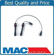 MIATA MAZDASPEED 04-05 & MX5 MIATA 01-05 Spark Plug Wire Set