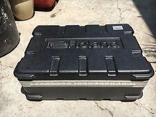 Roland VS 1680 1880 1824CD Hard Shell Travel Case
