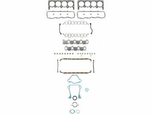 For 1959 Dodge W300 Pickup Engine Gasket Set Sealed Power 21852HH 5.2L V8