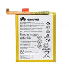 Huawei 3000mAh Batería Interna para P9 (HB366481ECW)
