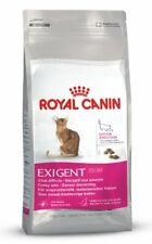 Royal Canin Cat Exigent 3530 400g