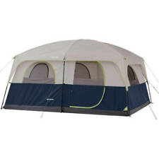 Ozark Trail WMT-141086 10 Person Cabin Tent