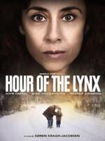 La Hora Of The Lince DVD Nuevo DVD (FCD915)