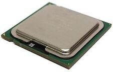 Intel Pentium E5500 CPU Processor / 2M / 800Mhz / 2.8GHz / SLGTJ