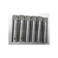 New! Briley Stainless Beretta Optima Hp 12 20 28 Gauge Choke Tube Choice Of Size