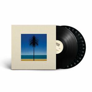 METRONOMY The English Riviera (10th Anniversary Edition) DOUBLE LP - PRESALE