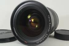 Contax Carl Zeiss Vario Sonnar 28-85mm F3.3-4.0 MMJ MF Lens 1303#J
