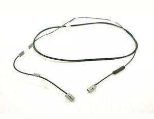 2009-2013 OEM Subaru Forester Radio Antenna Feeder Cord Assembly CTR 86325SC000