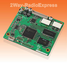 YAESU FFT-1 Scope and Decoder Unit for the FT DX1200