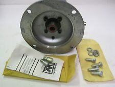 M100T Winsmith Speed Reducer Ratio 40-1 Frame 56C  NEW in BOX