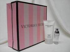 *NEW* Victoria's Secret Dream Angels~DESIRE~2Pc Gift Set! Eau Parfume & Lotion~