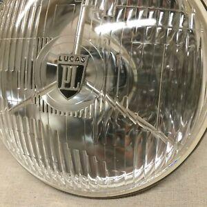 LUCAS PL Austin Healey 100 100-6 3000 Aston Martin DB4 DB5 Sunbeam Tiger Triumph