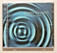 Robin Trower (2004 Snapper New 2CDs Import SMDCD500) Dreaming The Blues