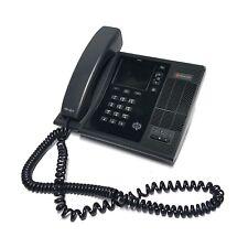 Polycom CX600 IP PoE Microsoft Lync Office Phone Telephone 2201-15942-001