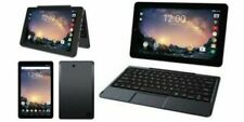 New RCA 11.5″ Galileo Pro 2-in-1 Laptop Tablet 32GB Android 8.1 RCT6513W87DK5E