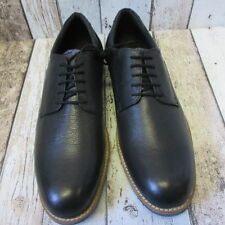 Lotus 100% Leather Upper Material Standard (B) Shoes for Men