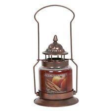 Markenlose Deko-Kerzenständer & -Teelichthalter aus Kupfer