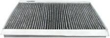 Hastings AFC1340 Cabin Air Filter