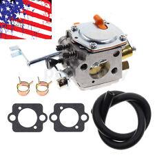 Carburetor Carb for Wacker Bs500S Bs600 Bs600S Bs650 0117285 Tillotson Hs-284F