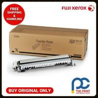 New & Original Fuji Xerox 108R00579 Transfer Roller Phaser 7750 7760