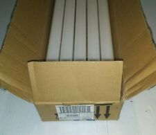 PHILIPS 539866 T8 LAMPS, 10-PACK,  8.5T8/MAS/36-835/IF13/P 10/1, NEW, FREE SHIP